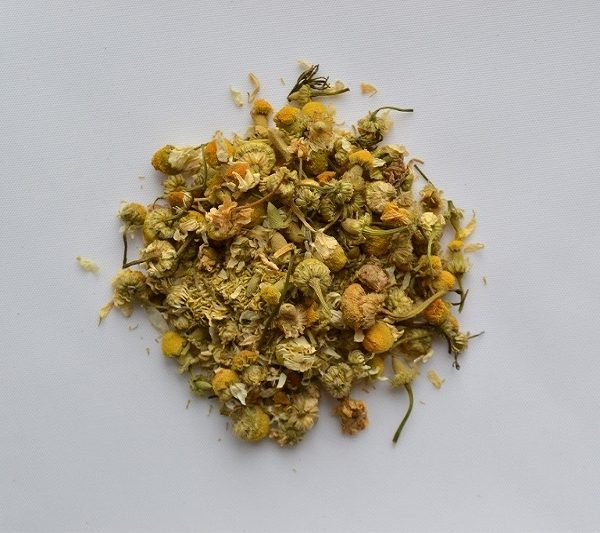 Chamomile Flower (800x533)