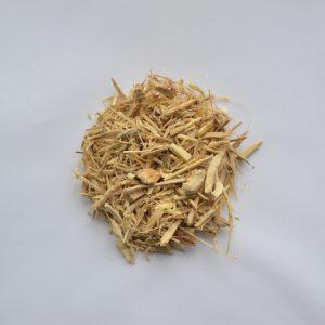 Siberian Ginseng tea