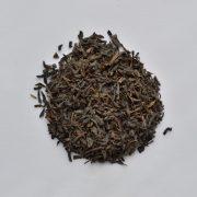 Keemun Daisy tea