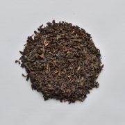 Kenya FOP tea