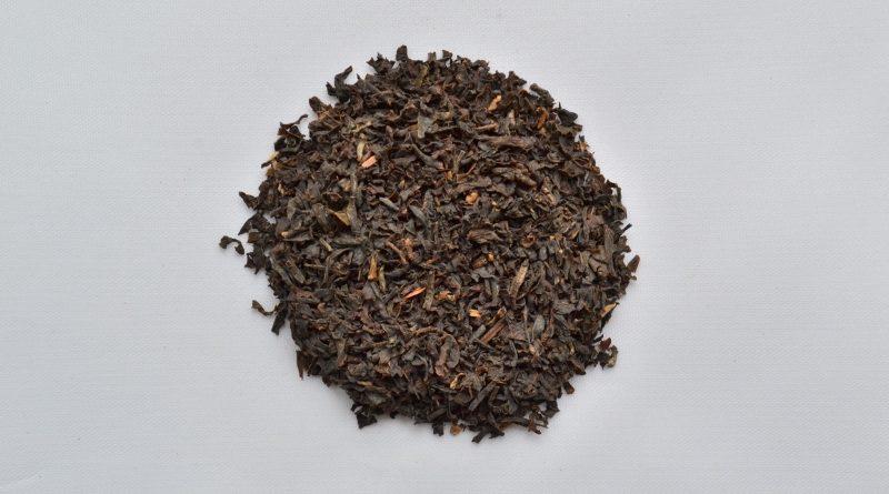 Kenya Single Estate Tea