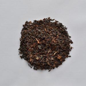 Nilgiri FOP tea