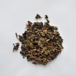 Oolong Shui Xian tea