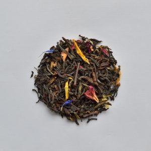 Saddleworth Afternoon Tea
