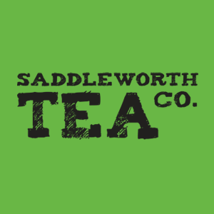 Saddleworth Tea
